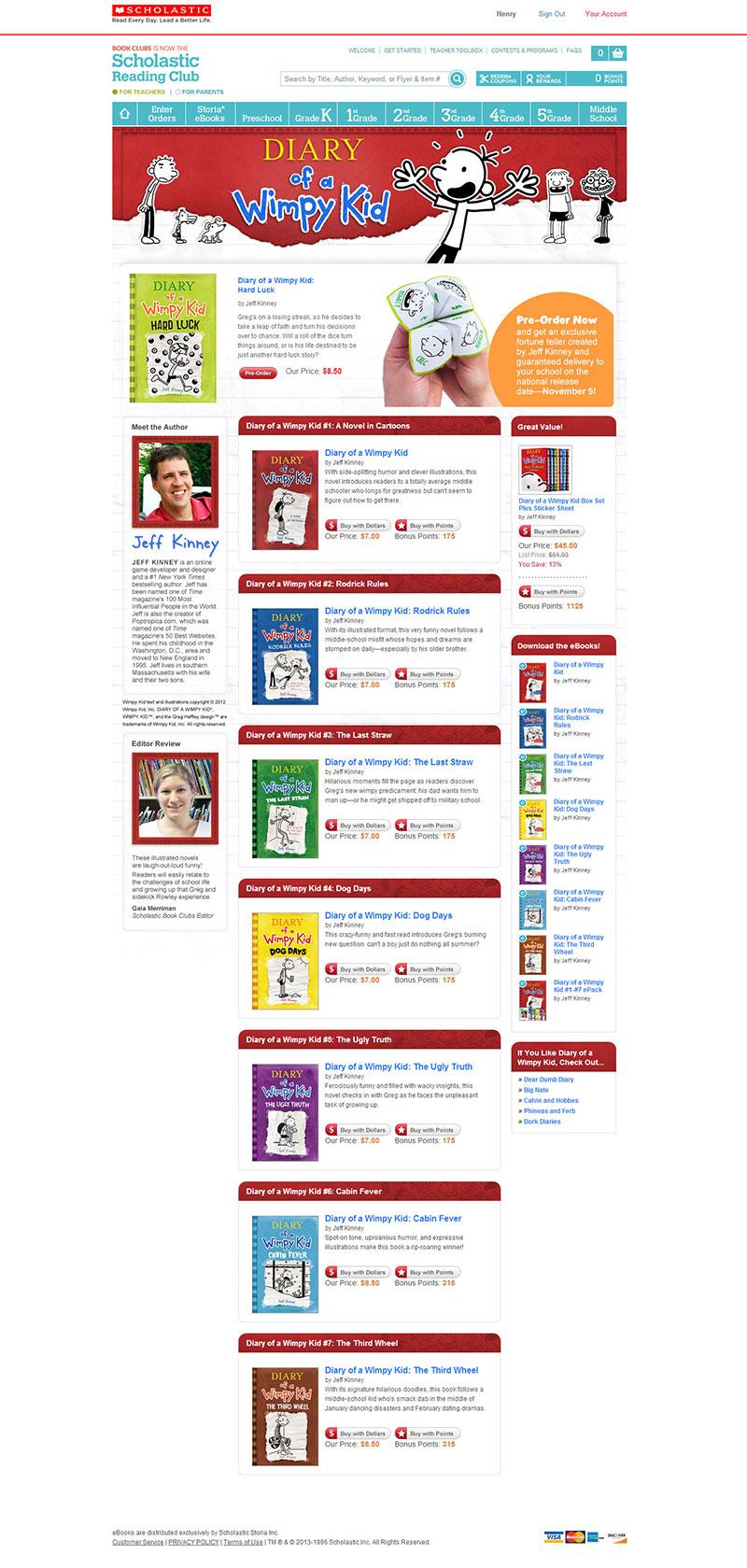 SRC_bookpage